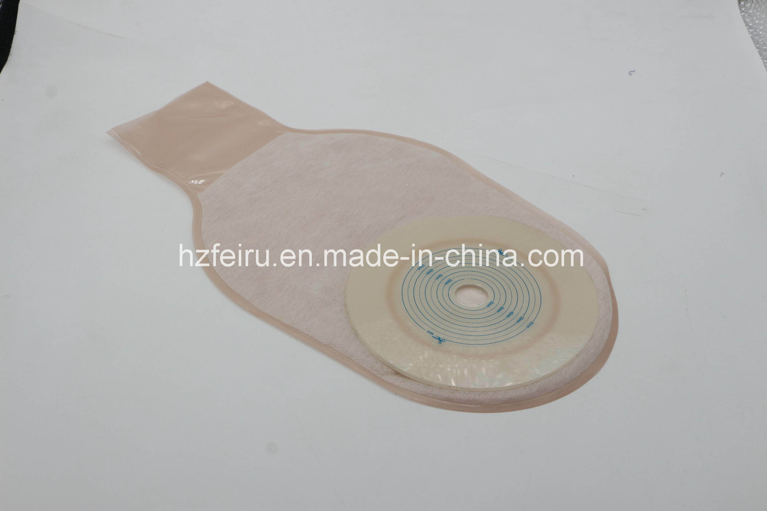 What Colostomy Bags Are Used For