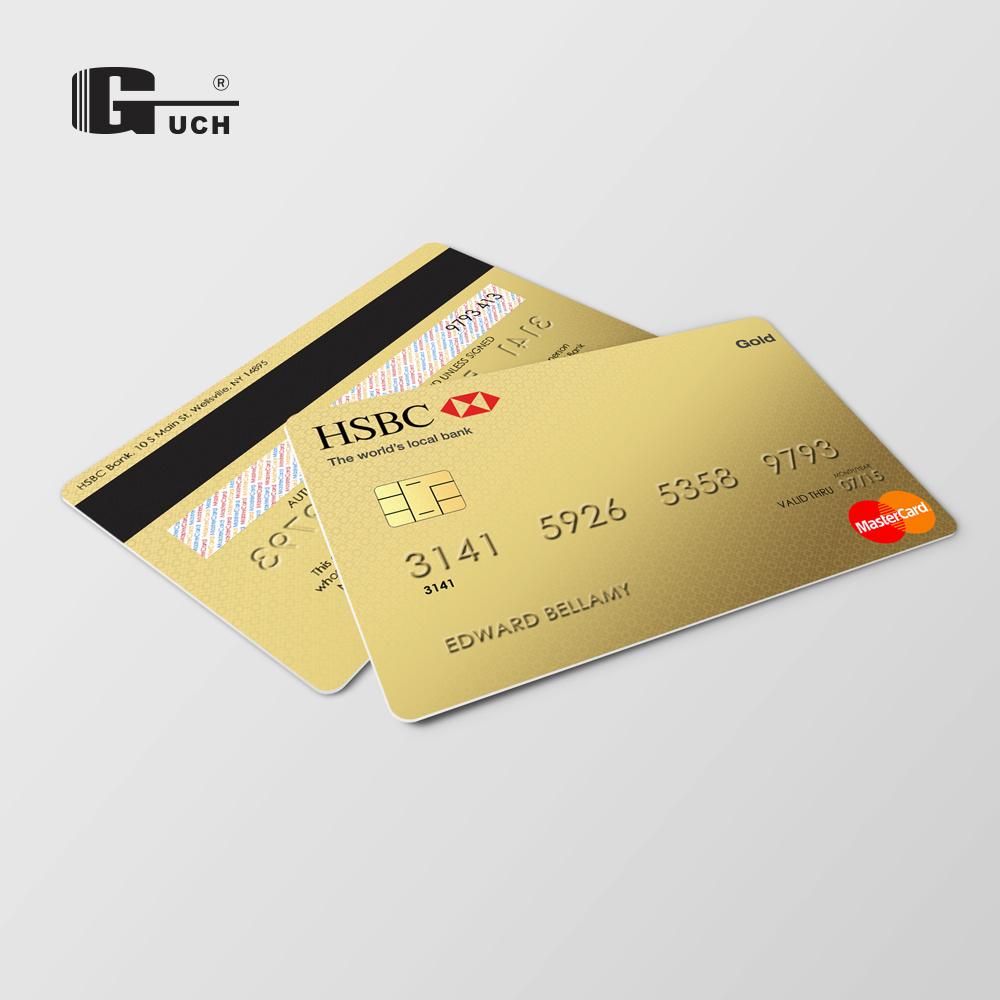 China Customized Printing PVC Staff ID Card/ School Student ID ...
