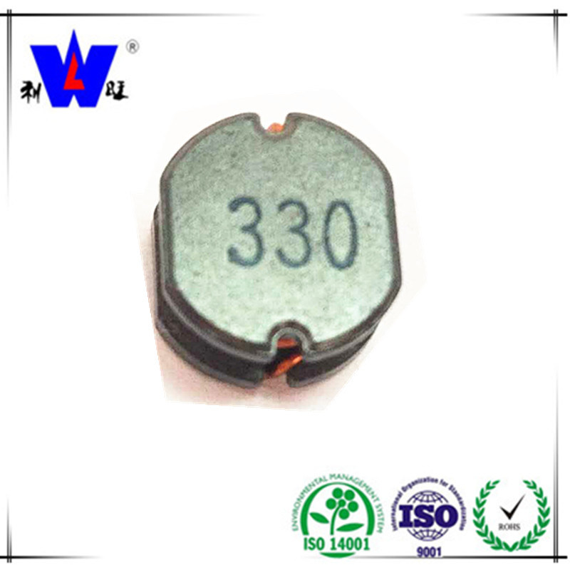 [Hot Item] Good Quality Coil SMD Inductors Power Inductor