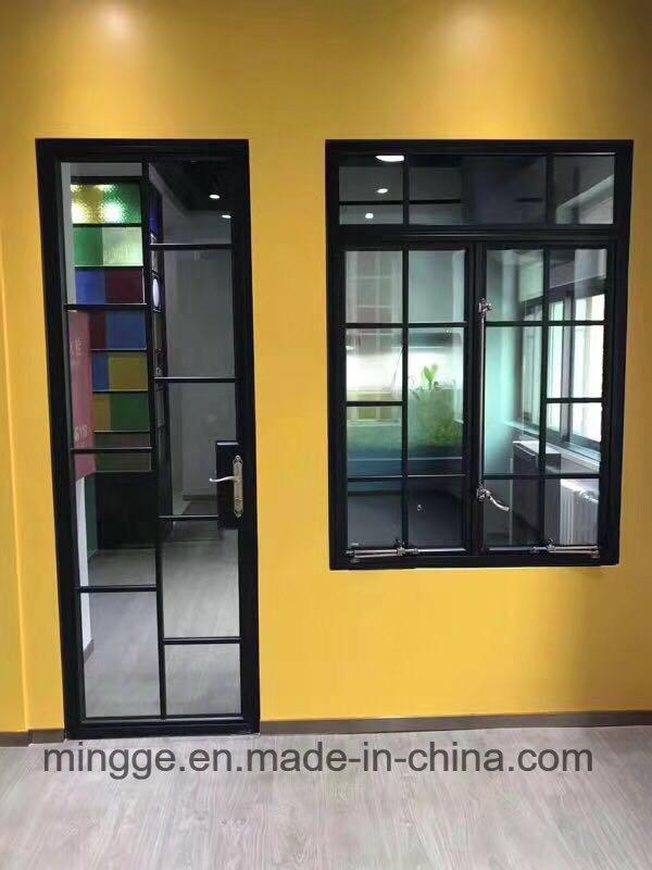 Simple Iron Window Design Made In China China Steel Windows Design Windows