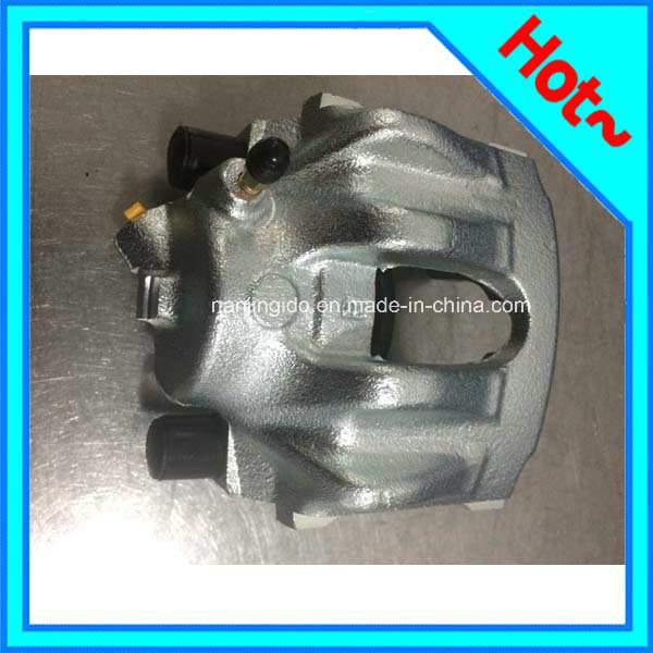 Brake Caliper 34111160352 for BMW E46 pictures & photos