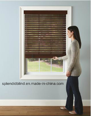 Home Wood Windows Blinds Quality Windows Curtain Blinds