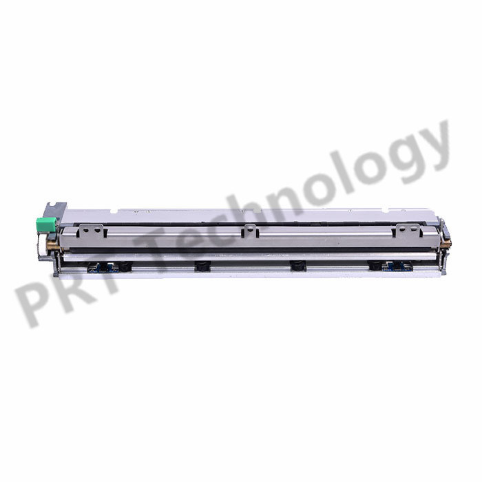 Thermal Printer Mechanism PT2161p for Wide Medical Printing Application
