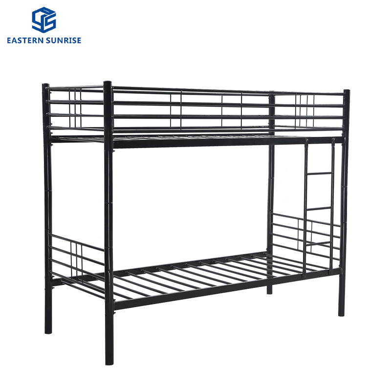 2nd Hand Bunk Beds For Sale Online