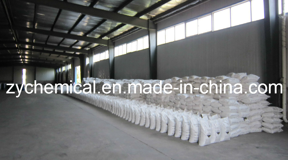 Sodium Tripolyphosphate (STPP) 94% 90%, Hot Sale! Big Quantity Supply! pictures & photos