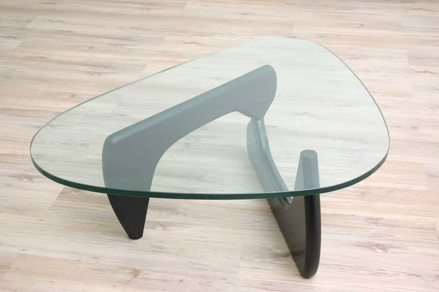 China Isamu Noguchi Coffee Table Cf012 Stylish