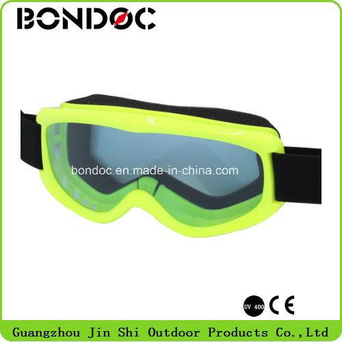 054514ec2a3a China PC Lens Anti Impact Safety Glasses Ski Goggles - China Ski ...