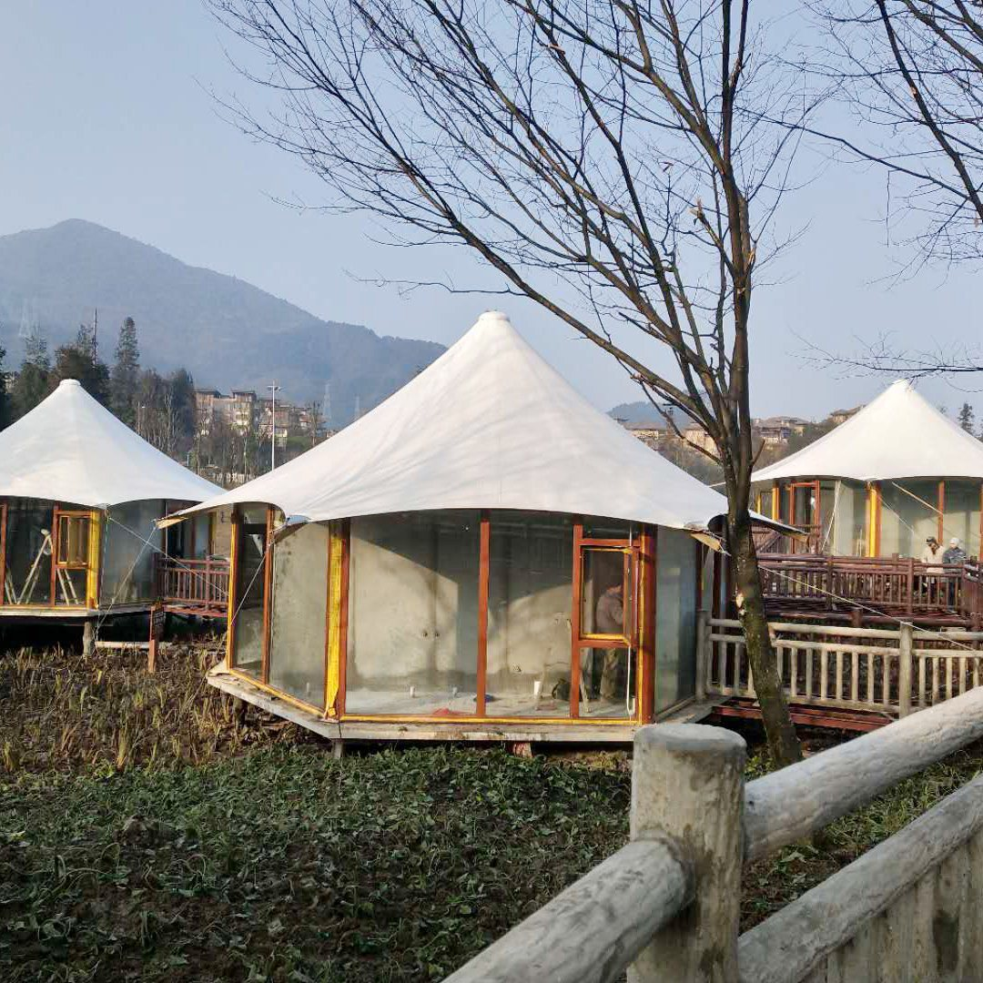 China 2018 Glamping Tent Mobile Homes Five Star Luxury Hotel Tents on star painting, star health insurance, star mobile phones, star land, star real estate, star idaho homes,