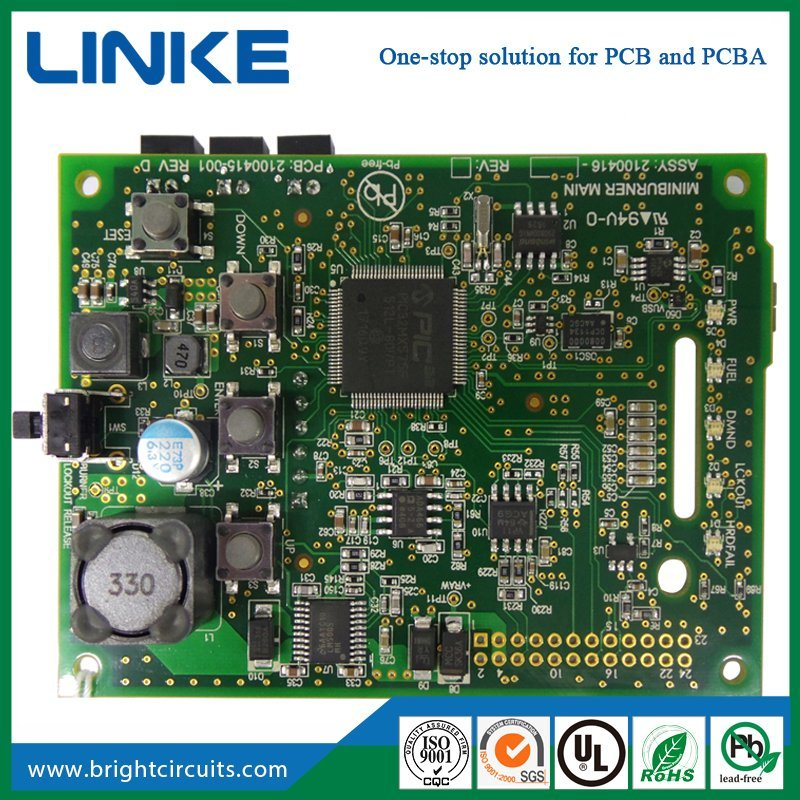 china immersion gold pcb blank double sided printed circuit boardchina immersion gold pcb blank double sided printed circuit board layout production with good price china pcb, pcb board