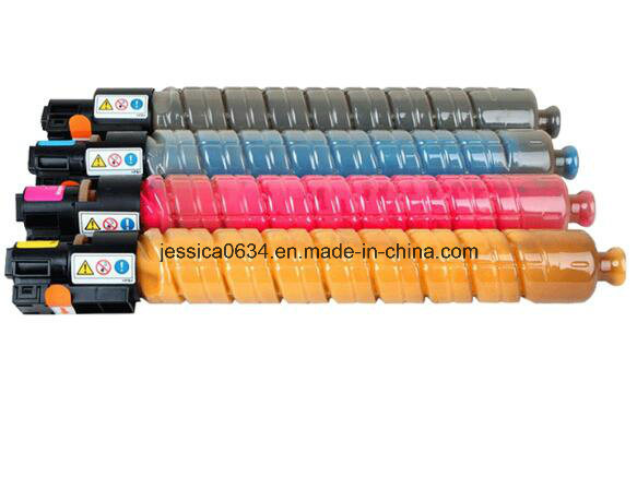 LD Compatible Toner Cartridge Replacement for Ricoh SP C430 /& SP C431 2 Black, 1 Cyan, 1 Magenta, 1 Yellow, 5-Pack