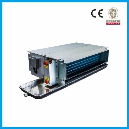 China Alkkt/Horizontal Concealed with Air Return Box Water
