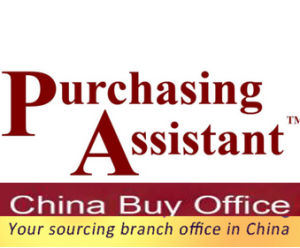 Canton Fair Translator, Sourcing, Business Tour Guide