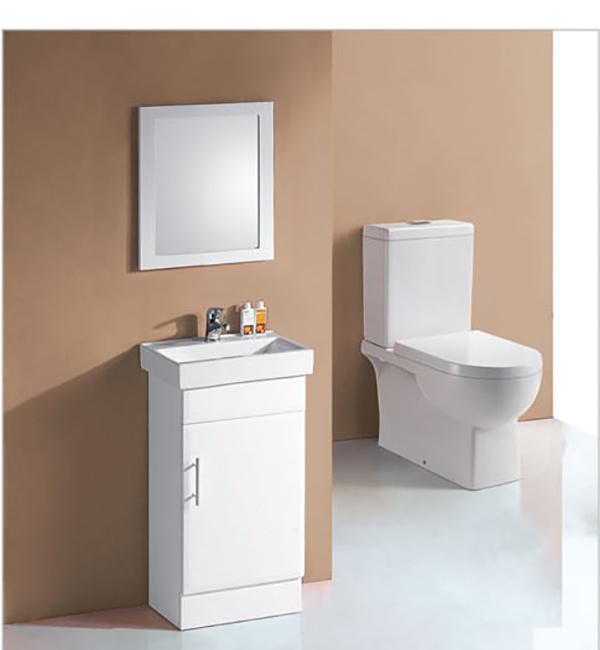 Bathroom Mirrors.China Home White Baking Classic Bathroom Vanity With Bathroom