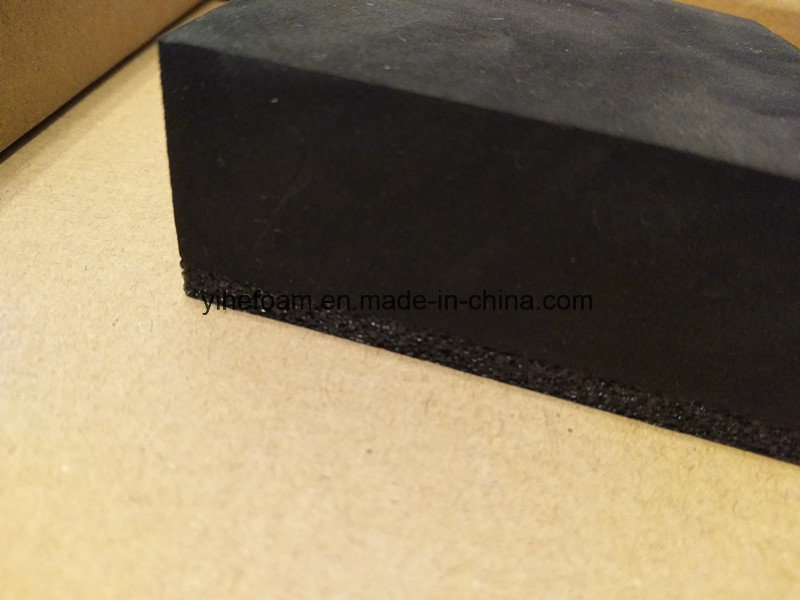 High Density Polyethylene Foam