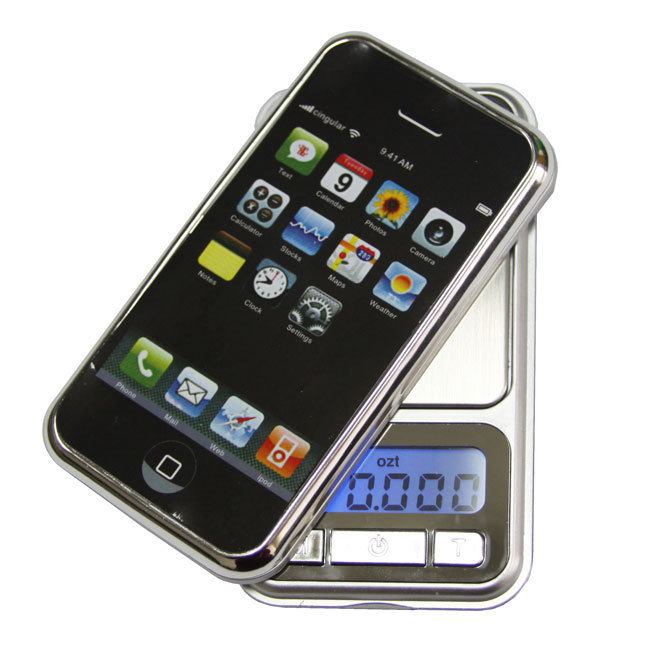 iphone scale app scale app for iphone grasscity forums 3466