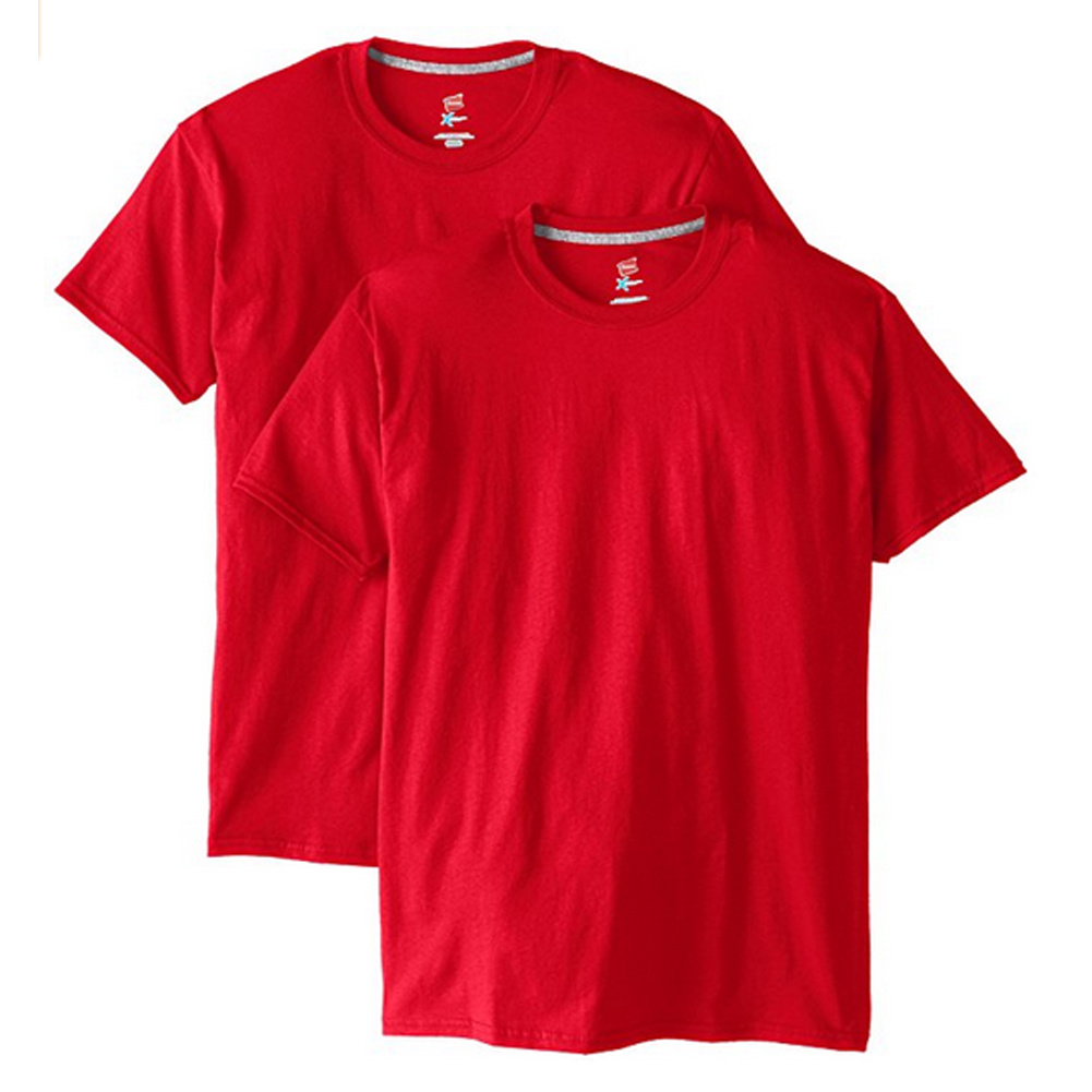 c42839da China Custom T-Shirt Athletic Mens Stylish Polo Shirts in Stock ...