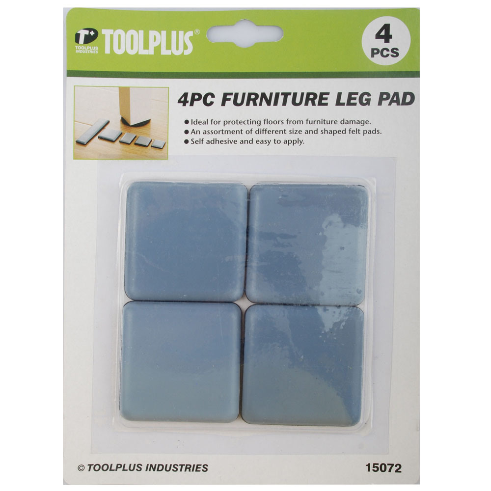 floor computer chairs mats sizes modern pad design pads of flooring for furniture make chair hardwood floors transparent protectors cool laminate office over wooden best rolling making pile size mat small rugs under low wheeled an protector desk pvc full carpet plastic wood hard
