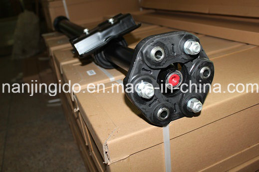 Front Drive Shaft Transmission for Land Rover Discovery pictures & photos