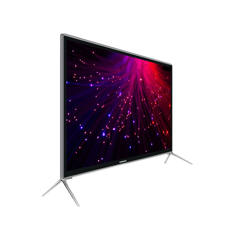 "65"" LED TV L/65""Digital Smart LED TV"