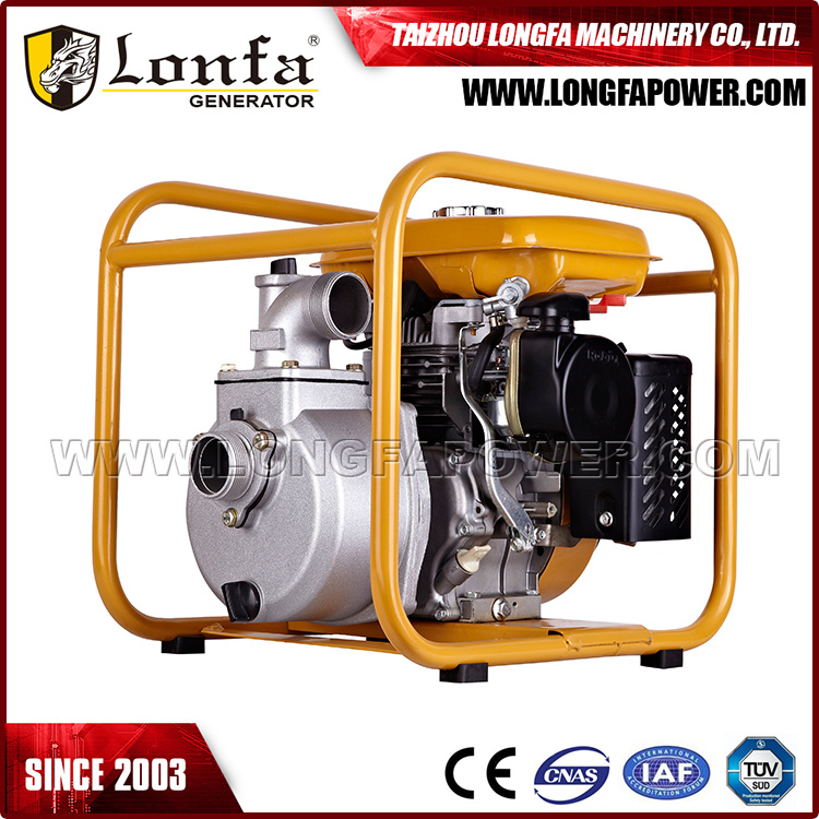 5.0HP 2inch Robin Type Gasoline Engine Price in India pictures & photos