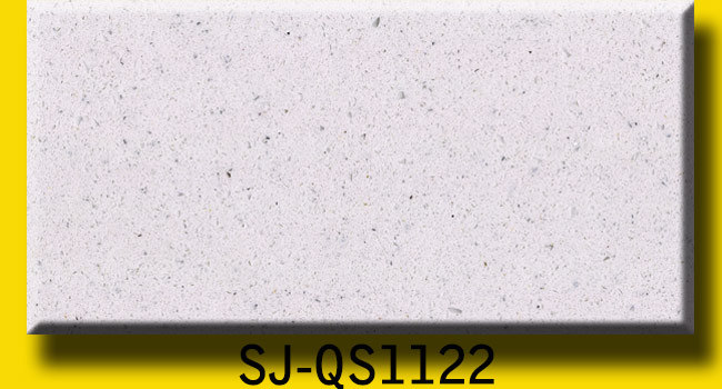 Artificial Classic Quartz Stone Slabs pictures & photos