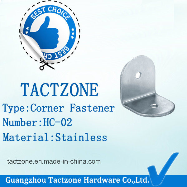 Top Quality 304 Ss Bathroom Cubicle Partition Hardware Toilet Accessory pictures & photos