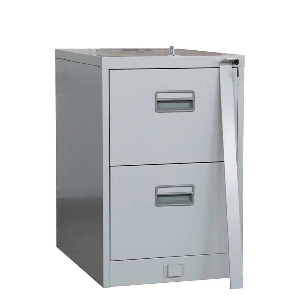 Metal Filing Storage Cabinet Steel