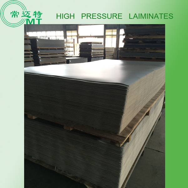 Waterproof/Post Forming Sheets/High Pressure Laminate/HPL pictures & photos