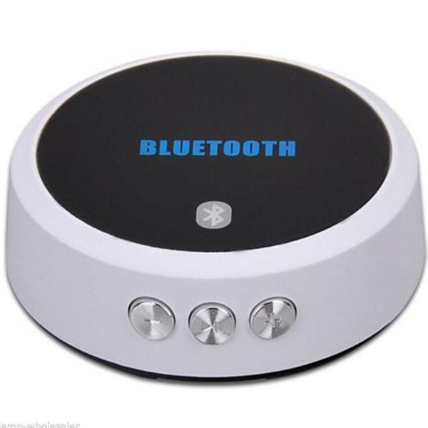 Egy kis audio féreg, kis Csávó lehetséges e fogyás a féregtabletták miatt