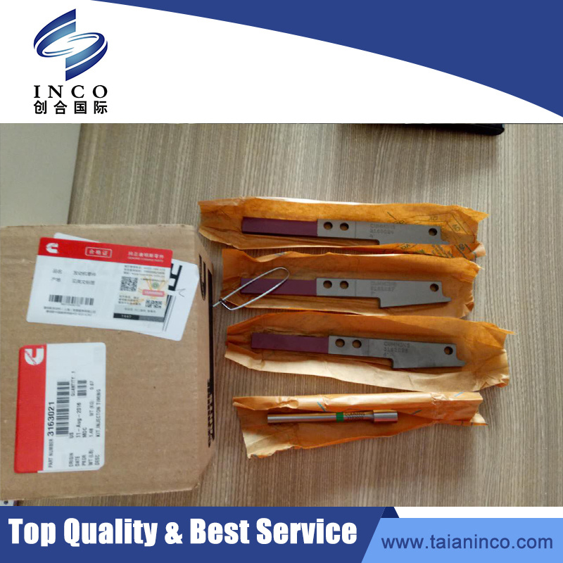 [Hot Item] Isx15 Qsx15 Cummins Diesel Engine Valve Timing Setting Tool