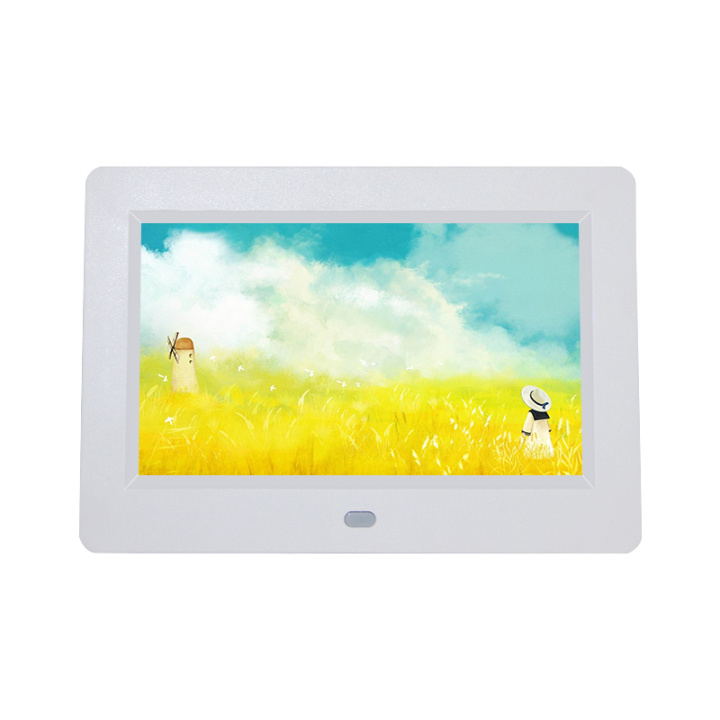 Wholesale Digital Frame 8 - Buy Reliable Digital Frame 8 from ...