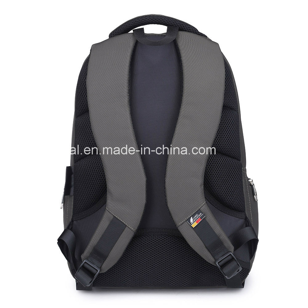 Travel Computer Backpack- Fenix Toulouse Handball 49672052bacab