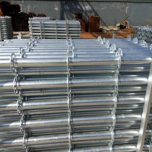 Used Scaffolding For Sale >> China Used Scaffolding For Sale In Uae China Used