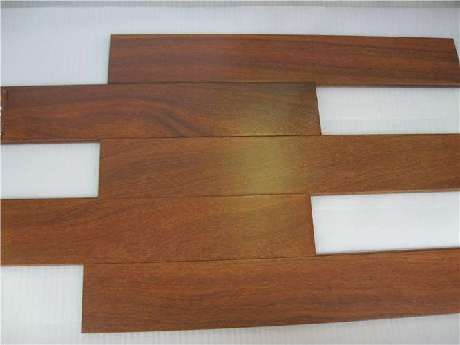 China Manufacturers Ing Anti Moisture Variations Wood Flooring Wooden Floor