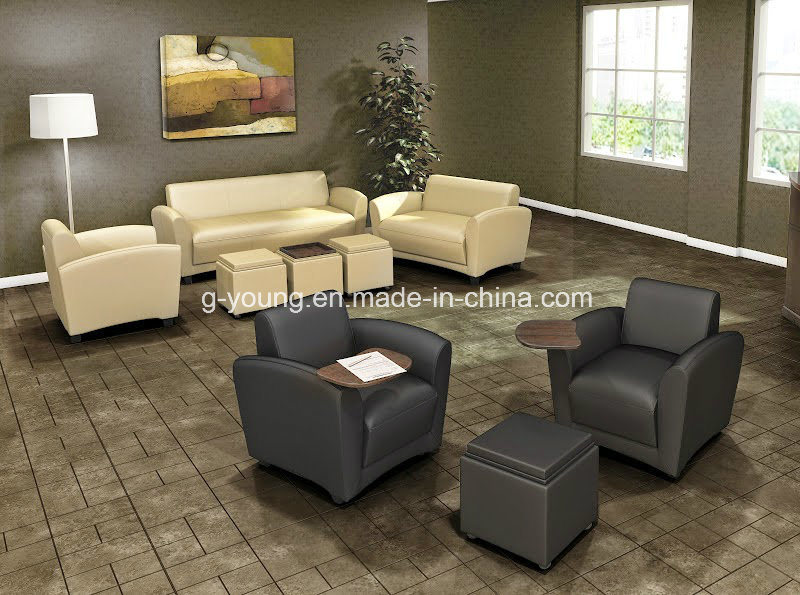Office Waiting Room Furniture Sofa Set
