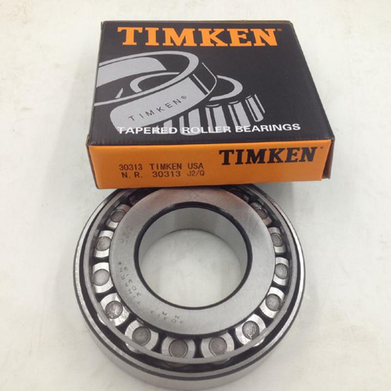 Timken 9449 Seal