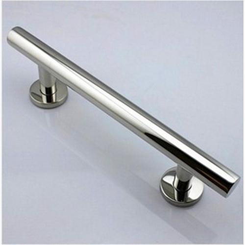304 Stainless Steel Door Handle and Locks Modern Door Handles Made ...