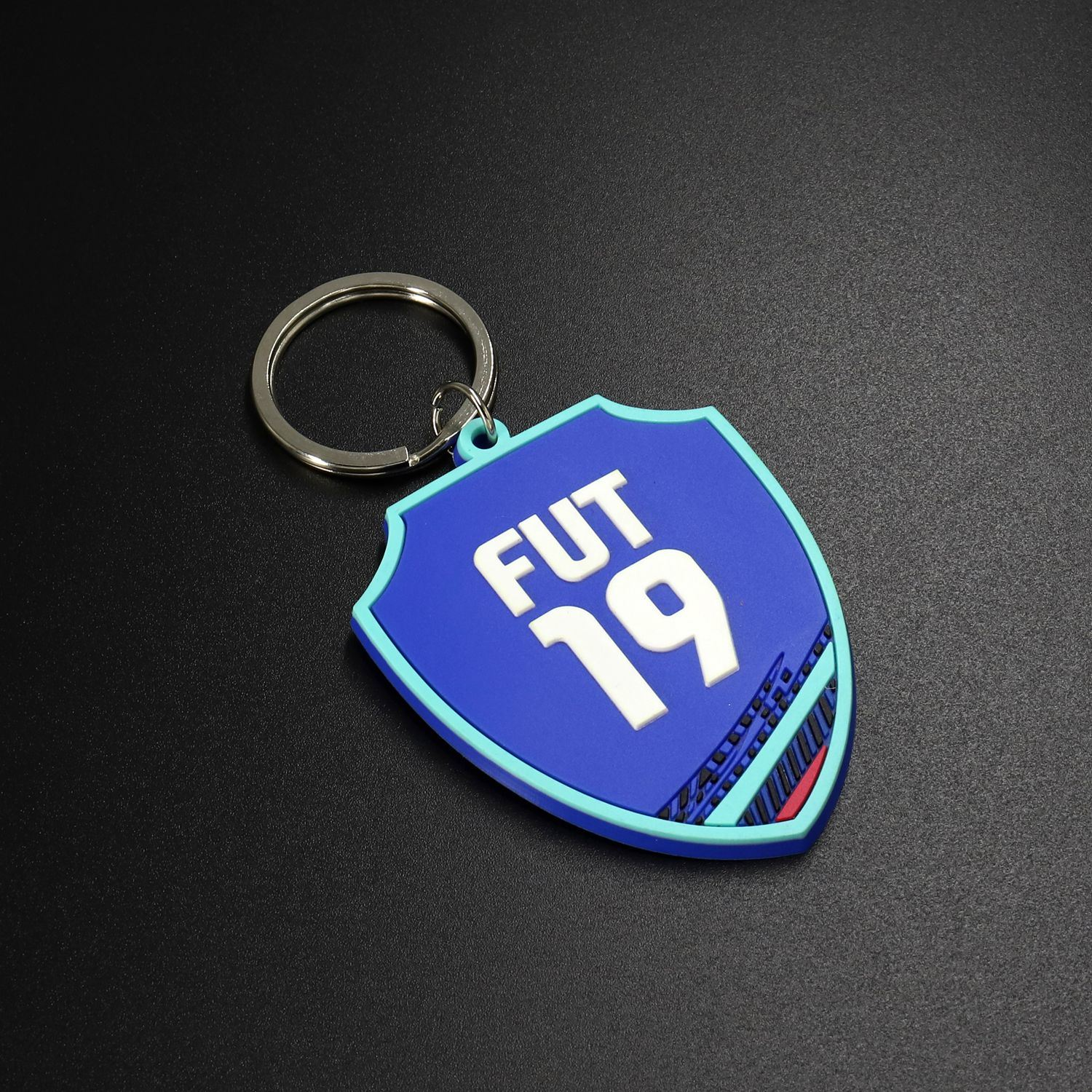 China Promotional Key Tag, Promotional Key Tag Wholesale, Manufacturers,  Price | Made-in-China com