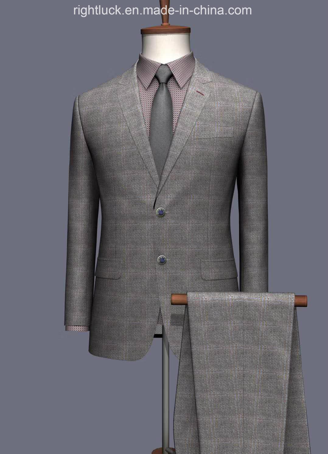 daebb44e40 Best Slim Fit Mens Dress Pants - raveitsafe