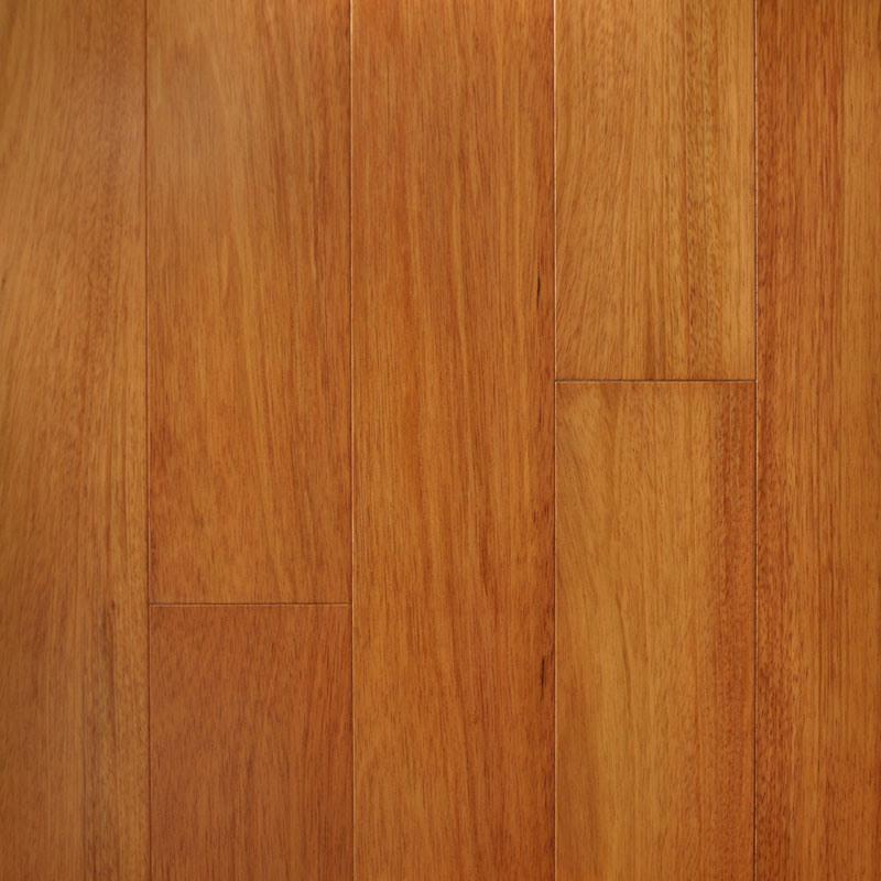 China Tongue And Groove Jatoba Engineered Solid Wood