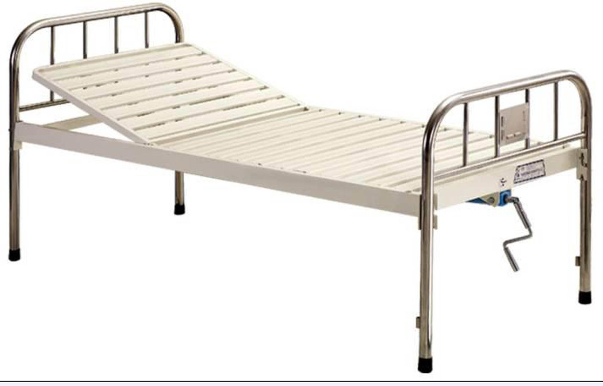 medical a from ernakulam in ts electric india function bed buy