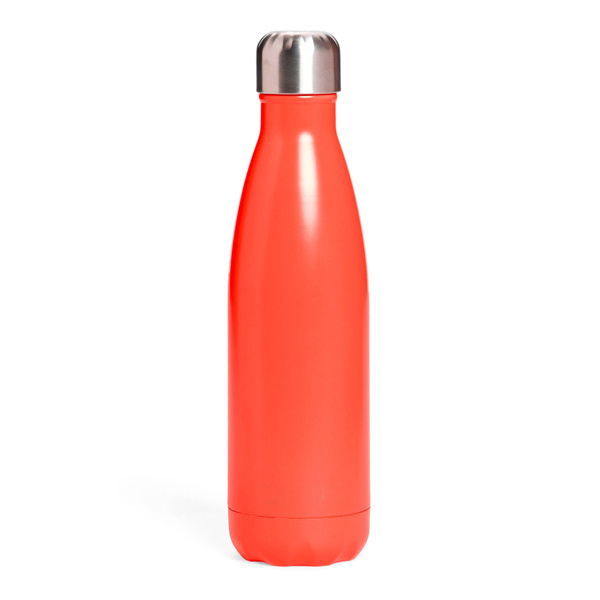 Stainless Water Bottle Sport Bottle Vacuum Bottle 9oz 17oz 25oz pictures & photos
