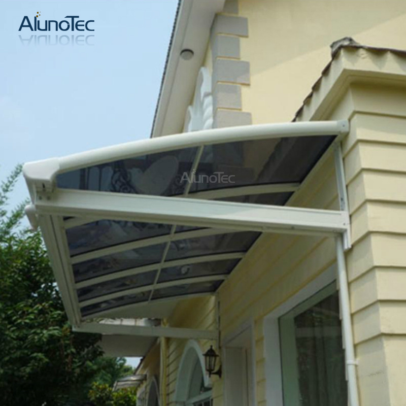China High Quality Outdoor Diy Window Awnings Photos