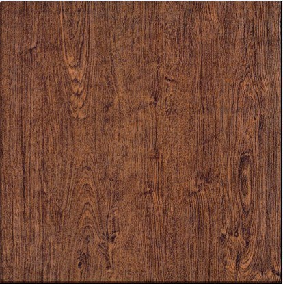 China Foshan Wood Look Ceramic Floor Tiles Manufacture China Tiles