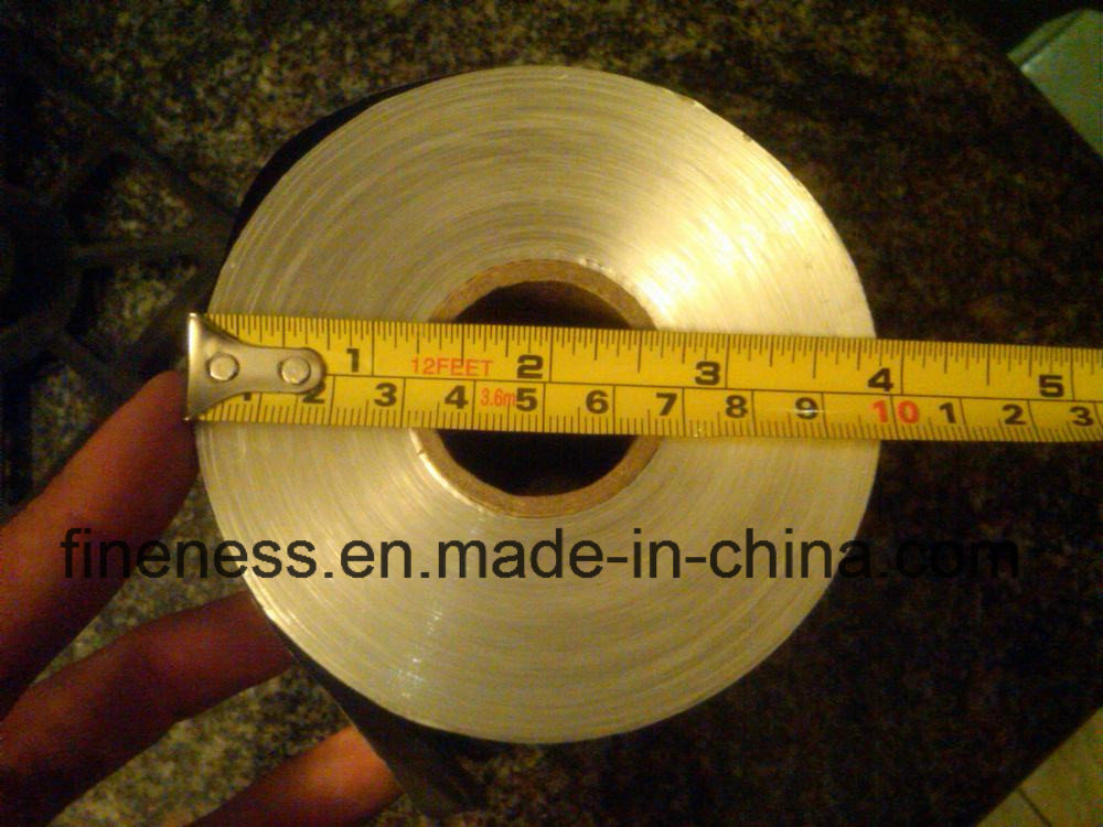 Customized Packing Aluminum Foil for Hairdressing -1 pictures & photos