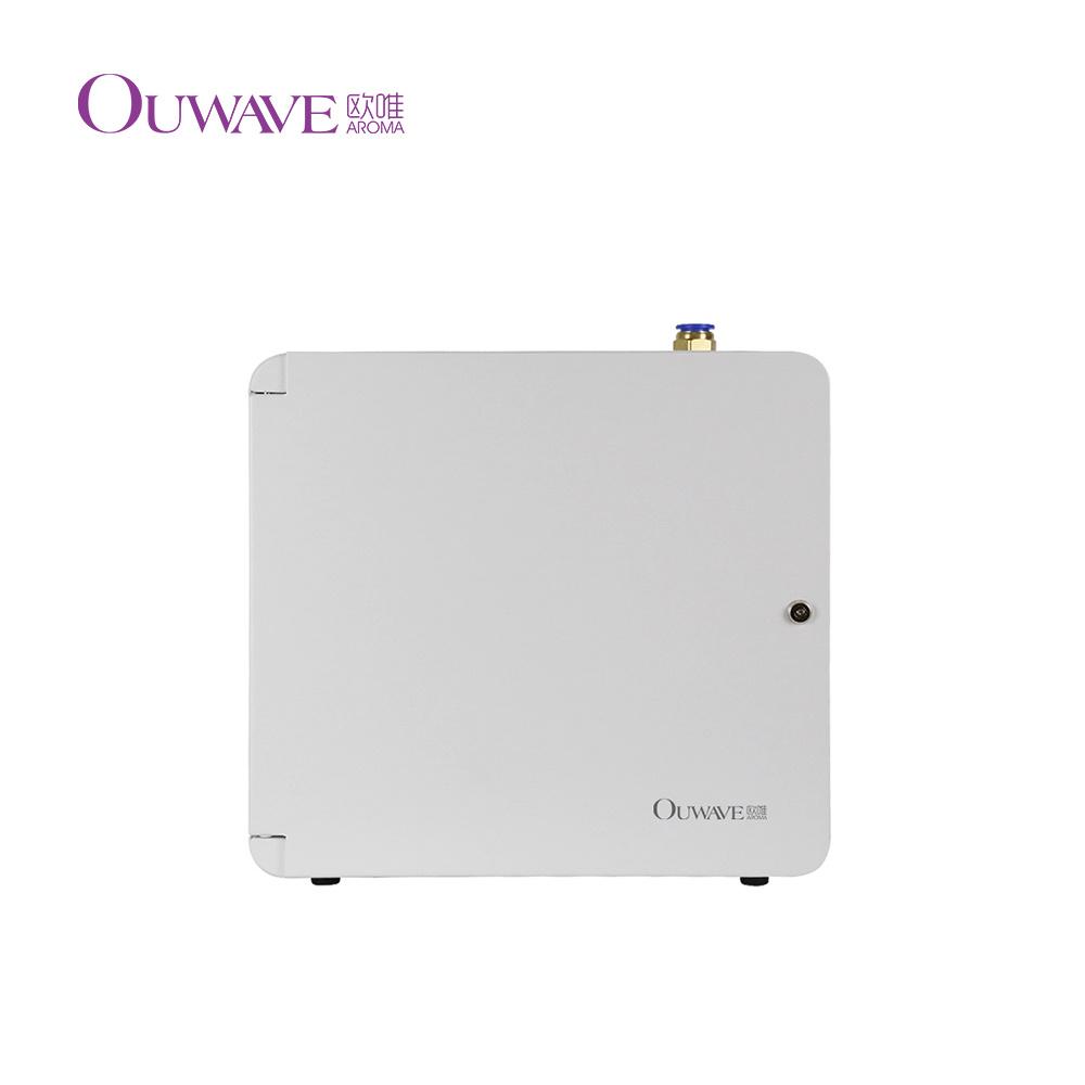 ouwave aroma tech (shenzhen)