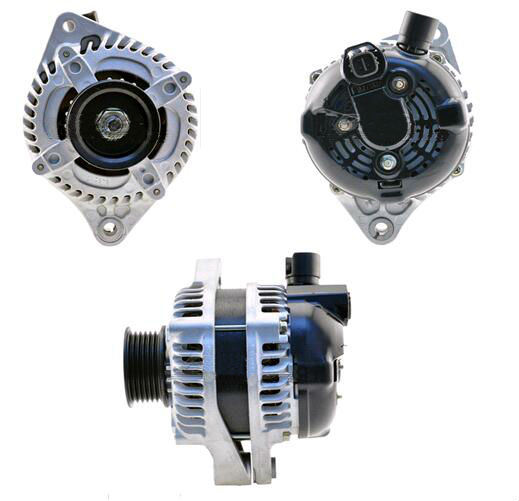China V A Cw Alternator For Denso Acura Lester - Acura alternator