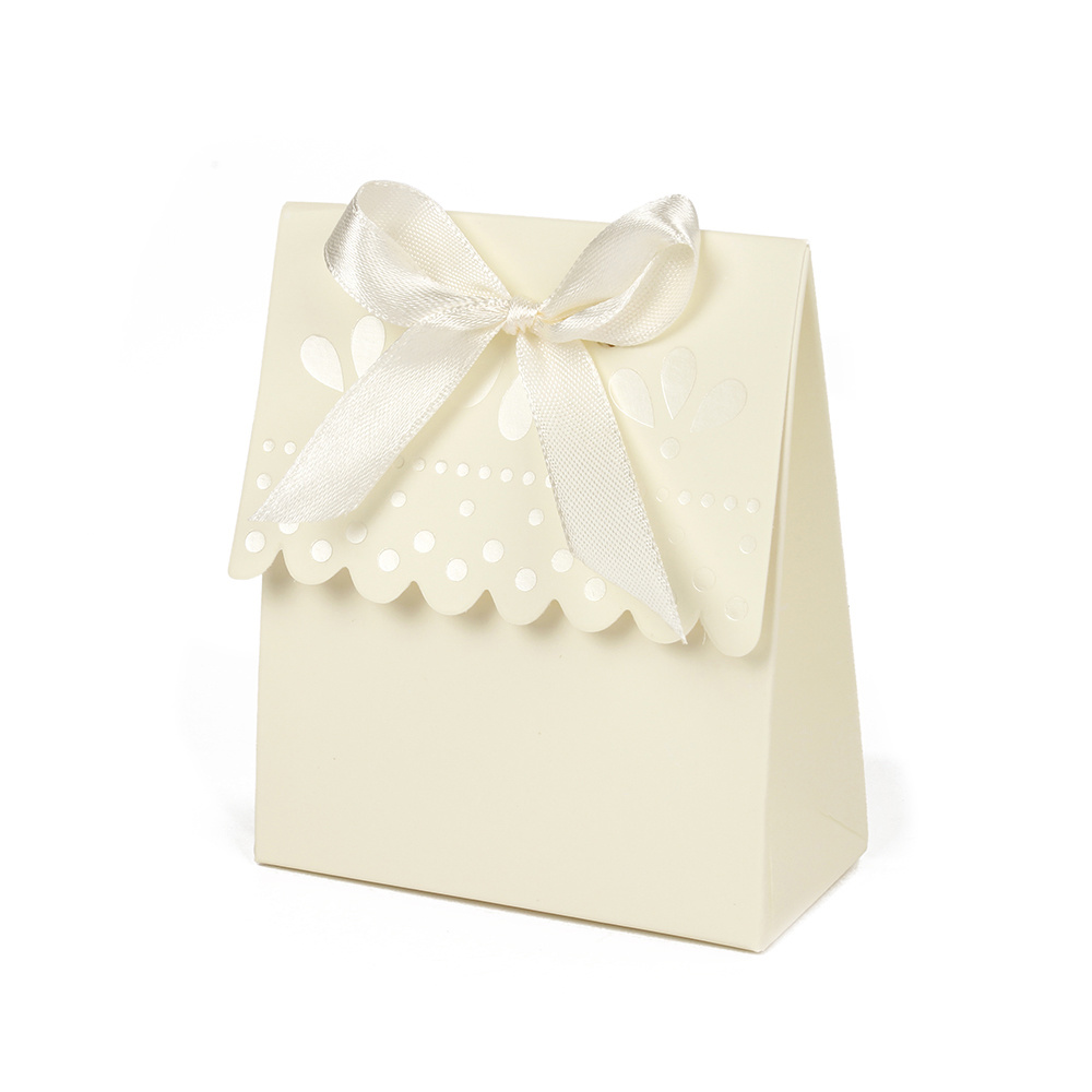 China Small Candy Box Wedding Party Sweets Favour Candy Gift Box ...
