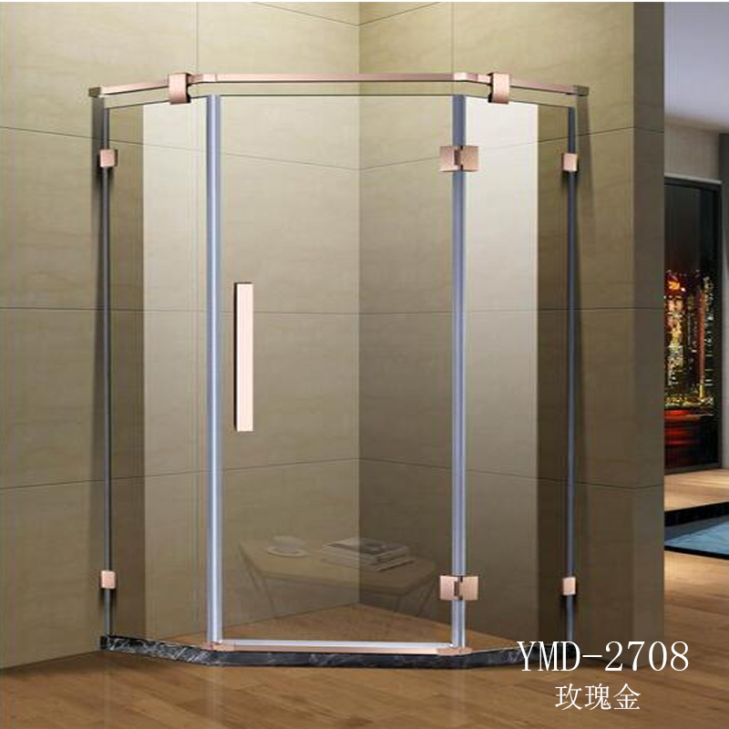 China Stainless Steel Shower Room High Quality Shower Enclosure Stainless  Steel Shower Room   China Shower Room, Shower Enclosure