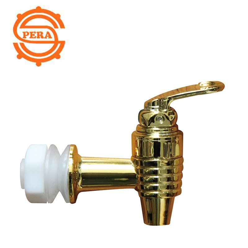 China Taps Manufacture Shower Faucet Upc Faucet Parts - China Faucet ...